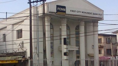 Photo of FCMB Bank (UK) Limited Launches Personal and Business Banking Proposition to Deepen Inclusiveness