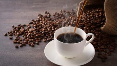 Photo of Drinking three cups of coffee a day slashes your risk of developing type 2 diabetes by a quarter
