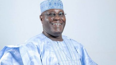 Photo of Atiku Plans Sports Revolution In Nigeria
