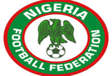 Photo of NFF adopts PPG, sets new league season tentatively to start Sept/Oct