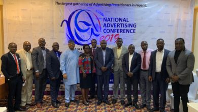 Photo of APCON, AAAN, NPAN, others set for 1st national advertising confab
