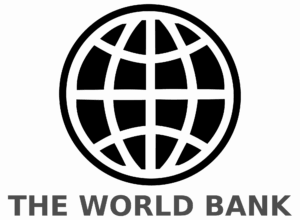 Photo of FG, World Bank hold water sector reform Summit in Imo