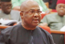 Photo of Imo State now digitally equipped to combat crime, says Uzodinma