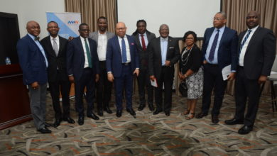Photo of AAAN Business Seminar: Advert agencies must evolve, be tax compliant to survive -Experts