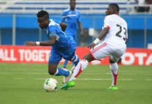Photo of CAF Confederation Cup: Egbe tips Enyimba for trophy