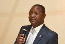 Photo of Sports return: Egbe hails sports minister