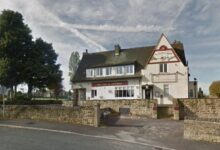 Photo of Covid-19: Pubs in England close after positive tests