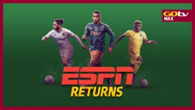 Photo of MultiChoice adds ESPN to GOtv Max sports offering