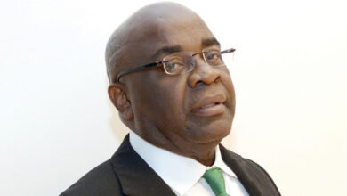 Photo of We're no monopoly -MultiChoice chairman, Ogunsanya