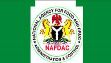 Photo of Incoherence on Covid-19 drug between NAFDAC and PaxHerbal