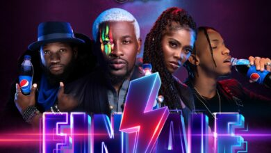 Photo of AM Turn Up Friday with Pepsi finale: Tiwa Savage, Tekno, DJ Obi set to excite viewers