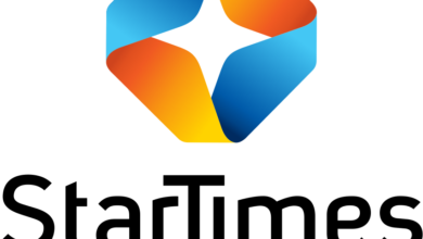 Photo of StarTimes GO partners top retail, tech brands on Black Friday sales this week