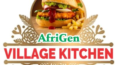 Photo of AfriGen Village Kitchen out to change the face of hospitality industry -Kalu