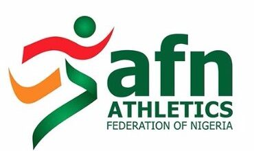 Photo of Athletics: Gusau's woes compounded
