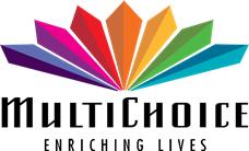 Photo of MultiChoice unveils Sports Channels, content line-up