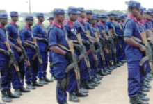 Photo of Civil Defence to build South East zonal office in Owerri