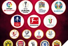 Photo of StarTimes steps up football offerings with FA Community Shield, others