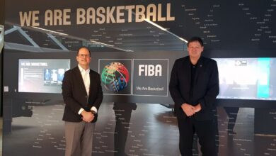 Photo of FIBA and IWBF strengthen cooperation