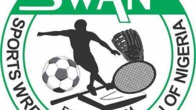 Photo of SWAN applauds appointments of Raji, Tobe-Chukwu