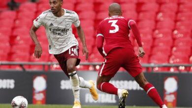 Photo of Europa League live on StarTimes as Arsenal, English clubs seek success