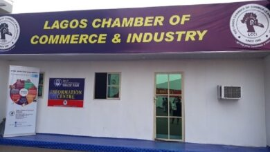 Photo of Foreign equity firms, threat to Nigerian entrepreneurs -Business Coalition