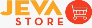 Photo of Jeva Store, a solution to e-commerce in Nigeria