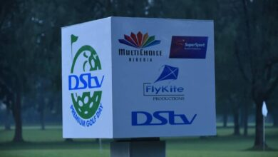 Photo of DStv Premium Golf Day: Promoting development of sports in Nigeria