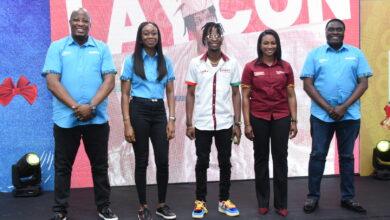 Photo of GOtv Nigeria unveils Laycon as Brand Ambassador, kicks-off GOtv Iconic Tour