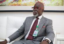 Photo of CAF moves Enyimba's game by 24 hours as Anyansi commends Pinnick, NFF