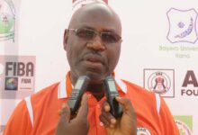 Photo of Kida, Wike, Shaibu for Sportsville award