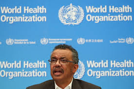 Photo of World Health Day: The urgency to tackle inequities