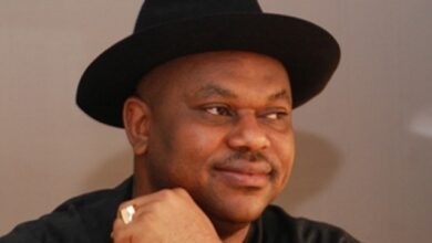 Photo of Ochei revalidates membership of APC, urges Deltans to embrace party