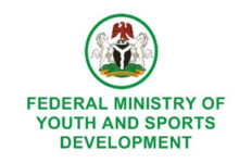 Photo of Exclusive: Ministry mulls Abuja as Sports festival venue over Edo's insistence on cash support