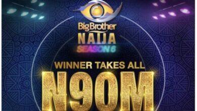 Photo of Big Brother Naija, Nigerian Idol will provide Buhari respite from youths -Shehu Sani