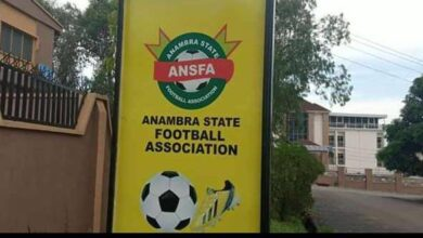 Photo of Re-Awakening, 'My Anambra Football' Theme Song Released