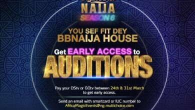 Photo of BBNaija Season 6: All you need to know about early access auditions