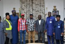 Photo of NCAA approves commercial flight operations at Bayelsa airport