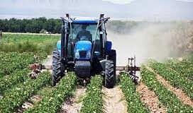 Photo of Agro firm to employ 6,000 Imo youths