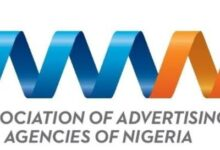 Photo of Advertising: AAAN seeks APCON Act Amendment