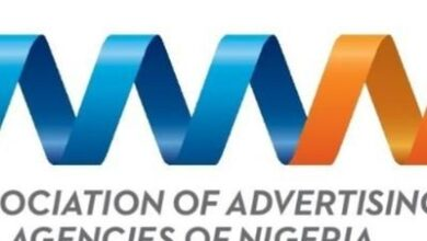 Photo of Advertising industry rejects Lai Muhammed's controversial order