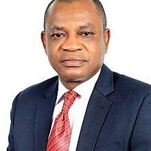 Photo of Uzodimma names new VC for Kingsley Mbadiwe University