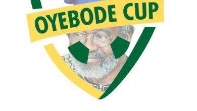 Photo of Oyebode U15 Cup: Excitements as goals rain across the centres