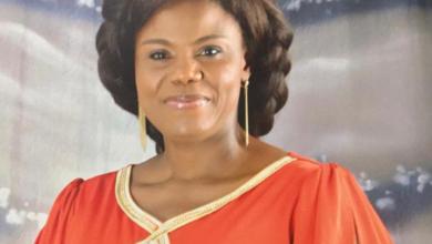 Photo of Good night dear Dr (Mrs) Flora Ojukwu, a quintessential radio queen
