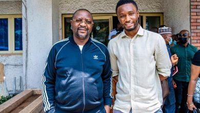 Photo of FG appoints John Mikel Obi Youth Ambassador