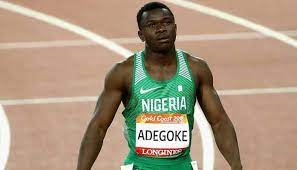 Photo of Lagos Athletics Association to hold track meet June 24