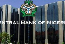 Photo of NYIF: Only N3bn available out of N12bn meant for first year