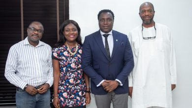 Photo of AAAN's 48th AGM/Congress gets date