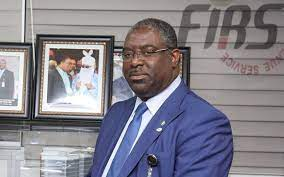 Photo of Fowler Bags Pan-African Oversight Committee Board Appointment