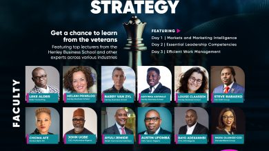 Photo of AAAN, AdCademy Announce 10% Discount for Early Masterclass Registration