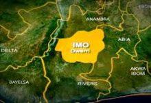 Photo of Izombe mayhem: Uzodimma vows to fish out culprits